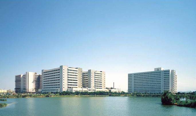 Hostels in Taipei - Choose from 83 Taipei  - Hostelworld