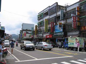 800px-Jinshan,_Taipei